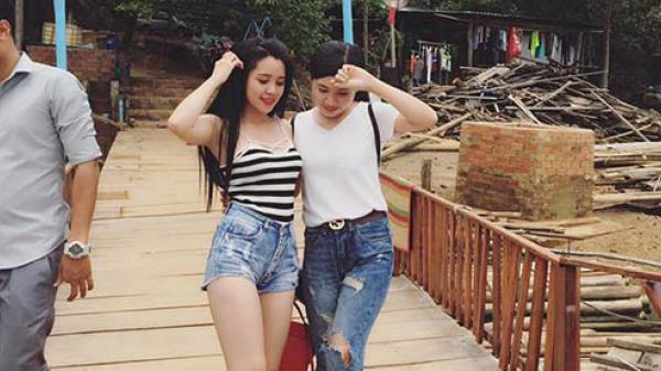 Cô gái Đồng Nai bị từ chối phũ phàng ở Bạn muốn hẹn hò có tình yêu mới sau nửa năm?