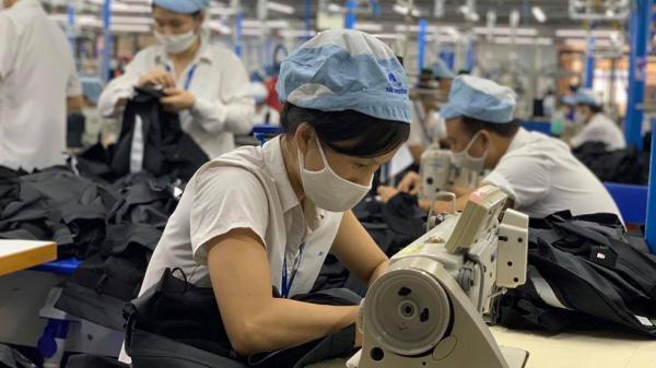 Lao động bị tạm nghỉ việc do dịch Covid-19 vẫn được nhận mức lương tối thiểu từ 3 triệu đồng/tháng