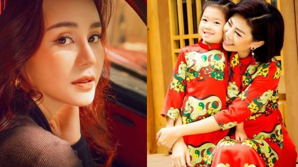 Vy Oanh chia sẻ tâm nguyện của Mai Phương trước khi qua đời