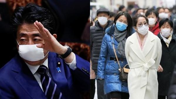 Nhật Bản sẵn sàng cấp miễn phí thuốc điều trị Covid-19 cho nhiều nước