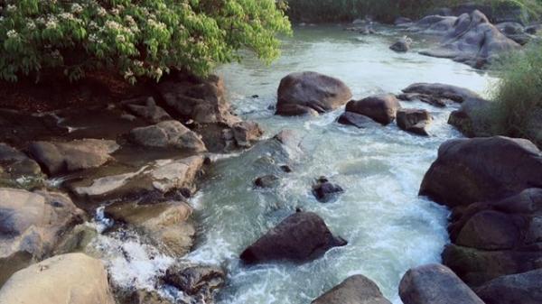 """Du lịch Đồng Nai, check in ngay 5 dòng thác đẹp """"trôi tim"""" không thể bỏ qua"""