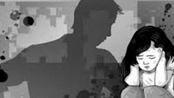 Trảng Bom (Đồng Nai): Tạm giữ đối tượng, điều tra vụ án dâm ô với trẻ vị thành niên
