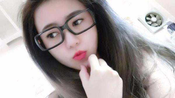 9x xinh đẹp Đồng Nai gây chú ý vì sở hữu tên gọi đặc biệt
