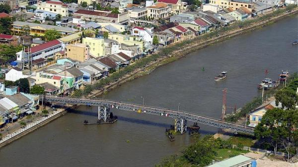Đồng Tháp: Dự án cải tạo, nâng cấp cầu Sắt Quay và cầu Hang đã được bổ sung danh mục đầu tư