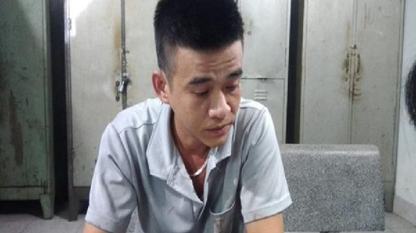 Đồng Nai: Con rể đâm chết bố vợ cũ rồi ra đầu thú