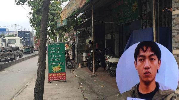 Bắt 9 đối tượng truy sát, giết 2 người ở Sài Gòn