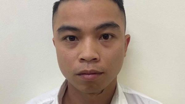 """Hà Nội: Bắt trưởng nhóm Zalo """"Sugar Baby"""" môi giới bán dâm giá 4,5 triệu đồng/lượt"""