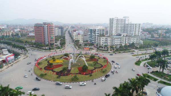 Bắc Ninh đứng thứ 5 trong tổng số 10 địa phương có thu nhập bình quân đầu người cao nhất cả nước