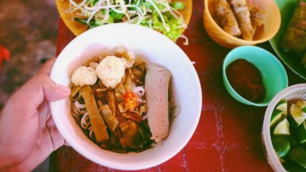 8 món mà giới sành ăn nhất định phải thử khi đến Pleiku!