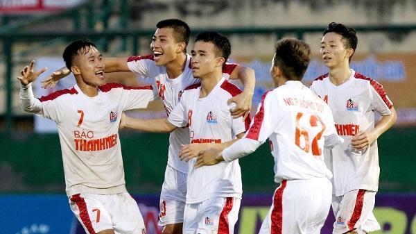 Hủy diệt U21 Viettel, U21 HAGL vô địch U21 Quốc gia 2017 đầy thuyết phục