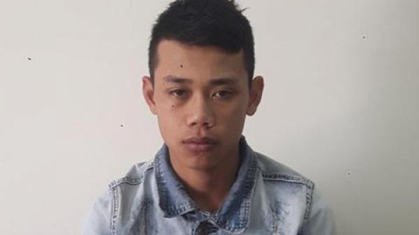 Gia Lai: Lời khai kẻ bắn trọng thương nam sinh vì mâu thuẫn trên facebook