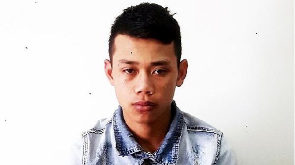 Gia Lai: Khởi tố vụ nam sinh lớp 10 bị bắn chết do mâu thuẫn facebook