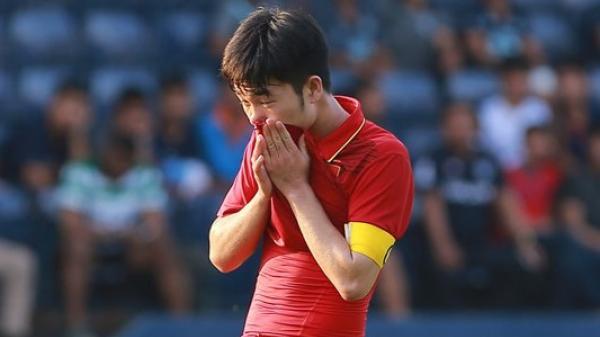 Nhìn từ thất bại của Xuân Trường, cầu thủ Việt chưa đủ trình để 'xuất khẩu'?