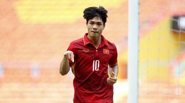 Công Phượng bị cấm cửa sang Thái: Vì niềm tự hào bóng đá VN và cả... bầu Đức
