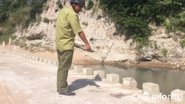 Gia Lai: Dùng dao bấm tấn công đối thủ, bị đâm ngược, tử vong trên đường cấp cứu