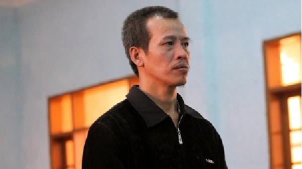 Gia Lai: Phạt 18 năm tù giam cho đối tượng hiếp dâm trẻ em