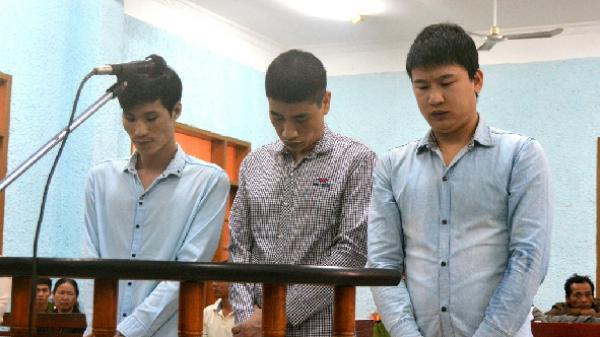 Gia Lai: Kẻ chủ mưu, xúi giục giết người bị lộ tại tòa? 