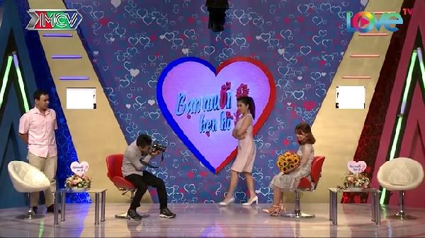 Phượt thủ Gia Lai run rẩy vì tiêu chuẩn chọn bạn trai của cô gái Khánh Hòa