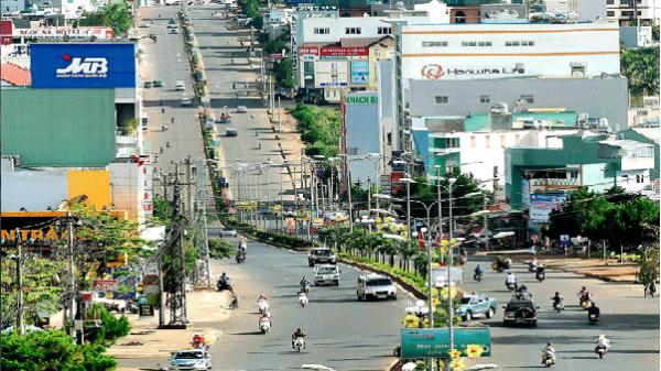 Thành phố Pleiku: Đẩy mạnh thu ngân sách từ đầu năm