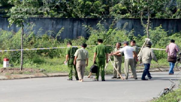 Tây Nguyên: Phát hiện nam thanh niên tử vong bên đường với nhiều thương tích