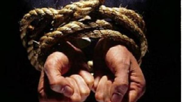 Gia Lai: Khởi tố 8 đối tượng bắt giữ, đánh đập người trái phép