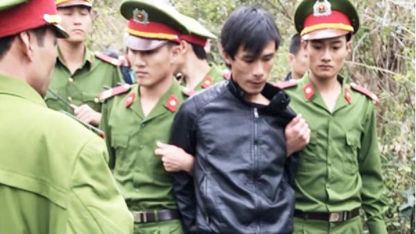 Gia Lai: Bắt khẩn cấp đối tượng giết người cướp của