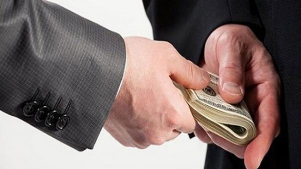 Gia Lai: Nhận xe ô tô của doanh nghiệp, vợ chồng nguyên Giám đốc Sở phải trả lại hơn 1,6 tỷ đồng