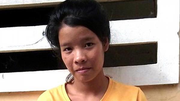 Gia Lai: Cô gái 18 tuổi bắt cóc trẻ em vì muốn... cưới chồng