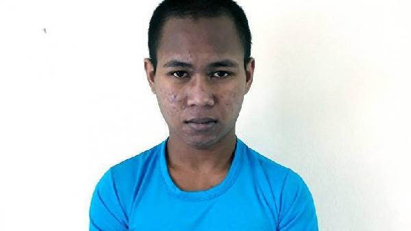 Gia Lai: 1 phút nóng giận, thiếu niên lãnh 30 tháng tù