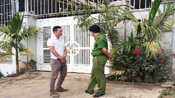 Gia Lai: Cảnh báo tình trạng lừa đảo chạy việc