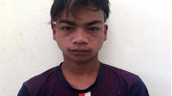 Gia Lai: Kẻ cướp ra đầu thú rồi bỏ trốn khi bị truy tố