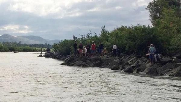 Gia Lai: Tang thương xóm Chợ và nỗi đau mang tên đuối nước