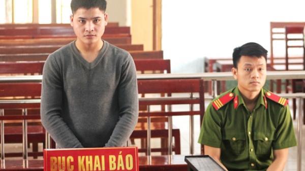 Gia Lai: Con trai dùng búa đánh cha ruột tử vong vì bị mắng