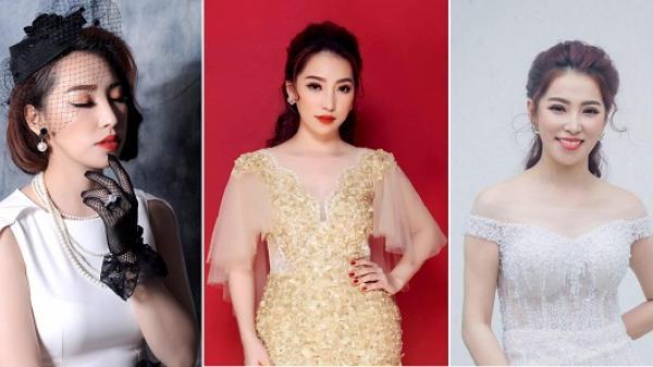 Những điều chưa biết về con đường chinh phục dòng nhạc Bolero của hotgirl Gia Lai – Á quân Thần tượng Bolero 2016