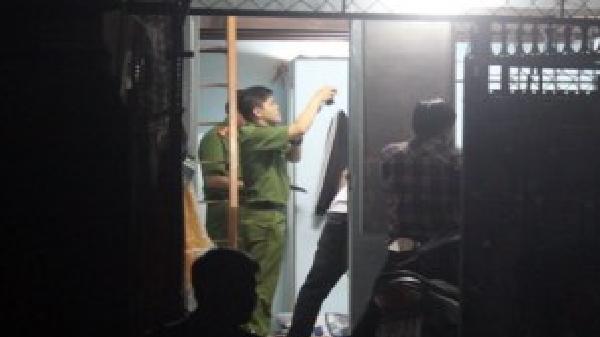 Gia Lai: Cô gái 18 tuổi tử vong trong phòng trọ sau tiếng nổ như tiếng súng