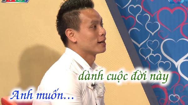 Chàng trai Gia Lai hẹn hò cùng cô gái thích nhậu khiến Quyền Linh bất ngờ