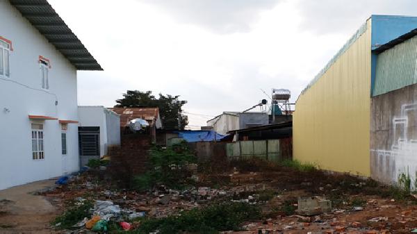 Gia Lai: Cẩn trọng trong mua bán, chuyển nhượng đất nông nghiệp