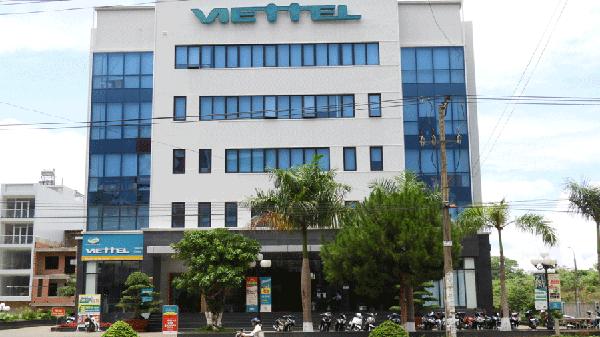 Gia Lai: Thanh tra sử dụng đất tại 5 doanh nghiệp viễn thông