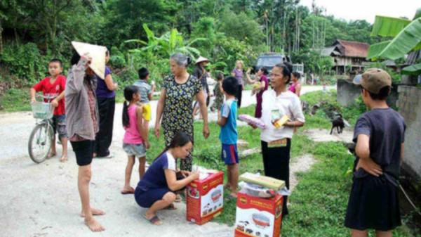 Kbang (Gia Lai): Cảnh giác với việc giới thiệu sản phẩm để lừa đảo
