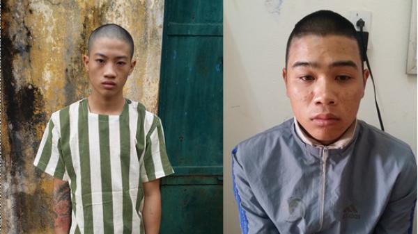 Đak Đoa (Gia Lai): Hơn 10 năm tù dành cho 2 đối tượng cướp tài sản