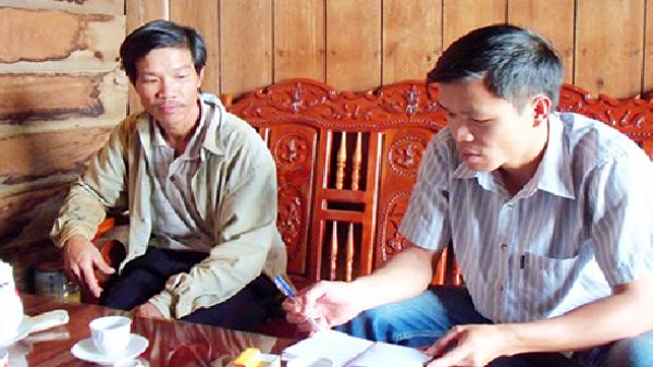 Gia Lai: Lại trắng tay vì… đa cấp tiền ảo