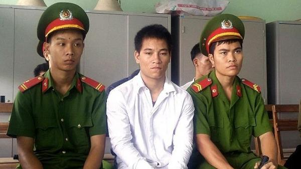 Gia Lai: Thanh niên lãnh án nặng vì đánh người rồi trốn khỏi nơi giam