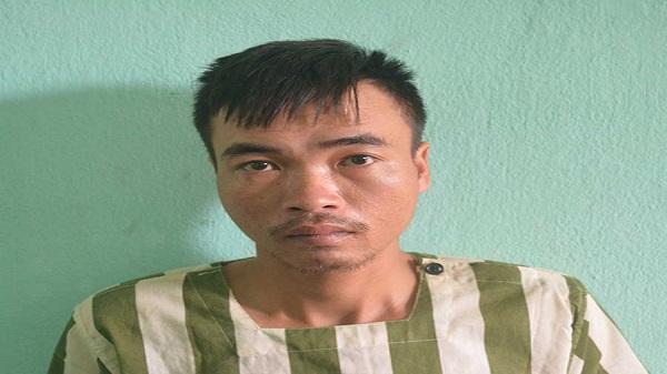 Kông Chro (Gia Lai) : Khởi tố, tạm giam đối tượng trộm cáp viễn thông