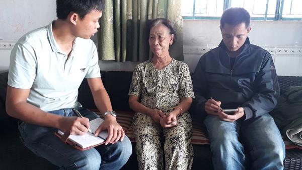 Gia Lai: Xác định đối tượng nghi vấn hành hạ người làm dã man ở Gia Lai