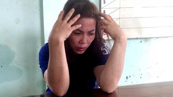 Gia Lai: Khởi tố Nga Phooc đối tượng tra tấn dã man Y Nhiêu