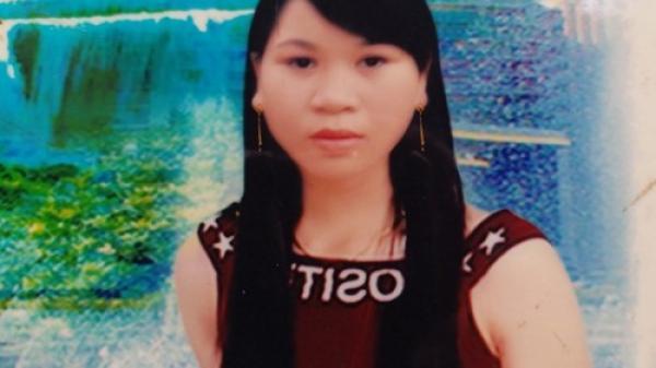 Mẹ thiếu nữ nghi bị bạo hành ở Gia Lai: Con gái tôi từng là bông hoa xinh đẹp núi rừng Peng Siêl
