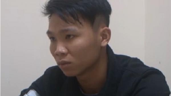 Gia Lai: Bắt tạm giam nhóm đối tượng dùng súng đi đòi nợ bắn chết người