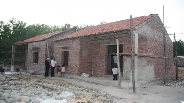 Chính sách hỗ trợ nhà ở đối với các hộ nghèo theo chuẩn nghèo đa chiều ở Gia Lai
