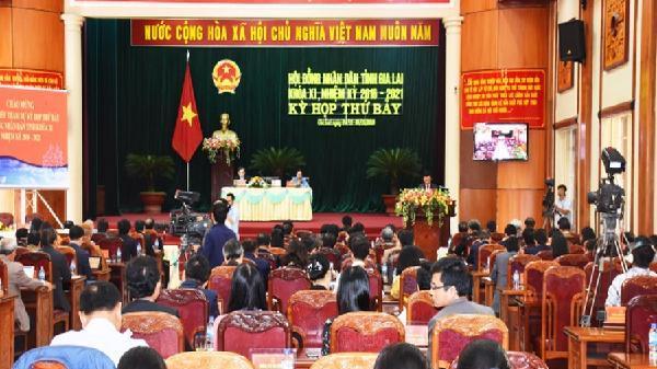 Gia Lai: Nóng tình trạng CSGT, Thanh tra giao thông nhận 'mãi lộ'