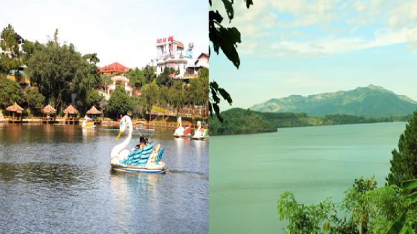 Gia Lai: Những địa chỉ ăn chơi nhất định không thể bỏ qua ở phố núi Pleiku